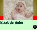 COMO FAZER UM BOOK DE BEB�