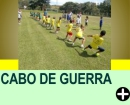 COMO BRINCAR DE CABO DE GUERRA