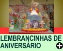 DICAS DE LEMBRANCINHAS PARA ANIVERSÁRIO INFANTIL