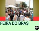 CCOMO FAZER COMPRAS NA FEIRA DA MADRUGADA DO BRÁS