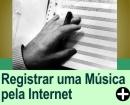 COMO RGISTRAR UMA MÚSICA PELA INTERNET