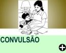 COMO AJUDAR DURANTE UMA CONVULSÃO
