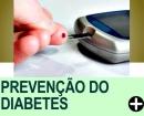 CCOMO PREVENIR O DIABETES