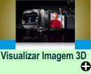 COMO VIZUALIZAR MELHOR UMA IMAGEM 3D