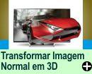 COMO TRANSFORMAR IMAGEM NORMAL EM 3D