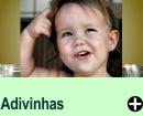 Adivinhas
