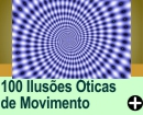 100 Ilus�es �ticas de Movimento