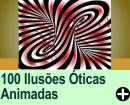 100 Ilus�es �ticas Animadas