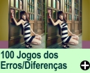 Jogo dos Erros/Diferenças