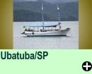 Ubatuba/SP
