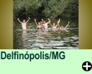 Delfinópolis/MG
