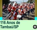 DESFILE C�VICO DE TAMBA�/SP