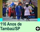 DESFILE CÍVICO DE TAMBAÚ/SP