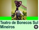 Exposi��o de Bonecos Sul Mineiros
