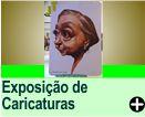 Exposição de Caricaturas