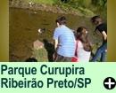 PaARQUE CURUPIRA, EM  RIBEIRÃO PRETO/SP