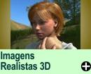 IMAGENS REALISTAS 3D