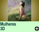 MULHERES 3D