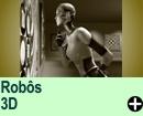 ROBÔS 3D