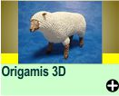 ORIGAMIS 3D