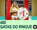 Garotas do Ringue