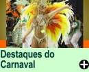 Destaques do Carnaval