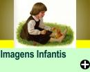 IMAGENS INFANTIS