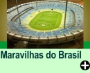 MARAVILHAS DO BRASIL