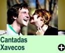 Cantadas e Xavecos