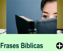 Frases Bíblicas