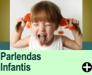 Parlendas Infantis