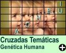 Cruzadas Temáticas de Genética Humana