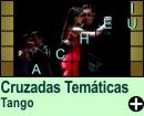 Cruzadas Temáticas de Tango