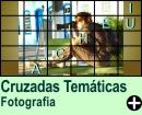 Cruzadas Temáticas de Fotografia