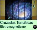 Cruzadas Temáticas de Eletromagnetismo