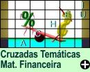 Cruzadas Temáticas de Matemática Finaceira