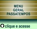 menu passatempos