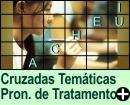 Cruzadas Temáticas de Pronomes de Tratamento