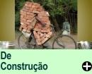 Piadas de Construção