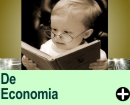 Piadas de Economia / Economistas