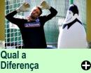 Qual a Diferen�a ...
