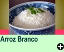 ARROZ BRANCO