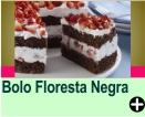BOLO FLORESTA NEGRA