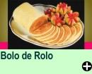 BOLO DE ROLO