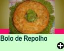 BOLO DE REPOLHO