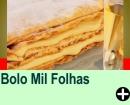 BOLO MIL FOLHAS