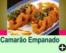 CAMAR�O EMPANADO