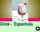 ESPANHOLA - DRINK