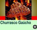 CHURRASCO GAÚCHO