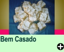 BEM CASADO